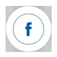 icono-fb