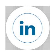 icono-linkedin