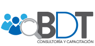 BDT Consultores